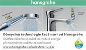 EcoSmart - Kalkulátor úspor